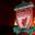 Liverpoolczyk