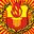 Spartaninka