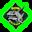 Rekin 36