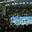 Kielce HandballCity