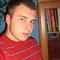 Maciej Borecki napisał/a komentarz do Zdjęcia - 5240c13145e963_60350503