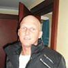 Karol Adamczyk - 528b528541a3e4_12864891