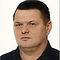 Zbigniew Kierzkowski