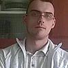 Damian Gałązka - 5394a77bcd9bd3_69291903