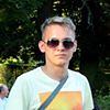 Krzysztof Tura - 53f73c8d9c4a41_34198099