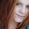 Agnieszka Wencel - 54650988b4a2a3_26563504