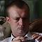 Arkadiusz Niepsuj napisał/a komentarz do Fogo Unia Leszno - Unia Tarnów - 553d05daaa0096_37836252