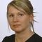 Magda Puchała