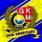 GKM H4