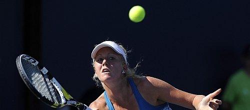 Polacy na Wimbledonie w ostatnim dziesięcioleciu - Ula idzie w ślady siostry