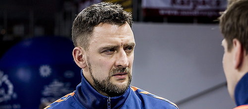 Piotr Przybecki - legenda Bundesligi odbudowuje Śląsk Wrocław cz.2.