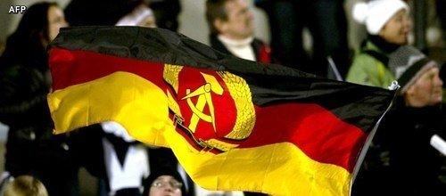 Tajna policja, morderstwa i donosy: tak wyglądała piłka nożna w czasach NRD