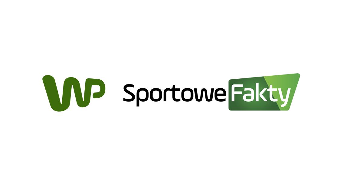 Mattek-Sands / Świątek - Krejcikova / Siniakova – Wynik meczu i relacja na żywo - Roland Garros - 13.06.2021 - WP SportoweFakty