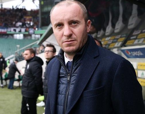 Legia bez Vukovicia w hicie sezonu!