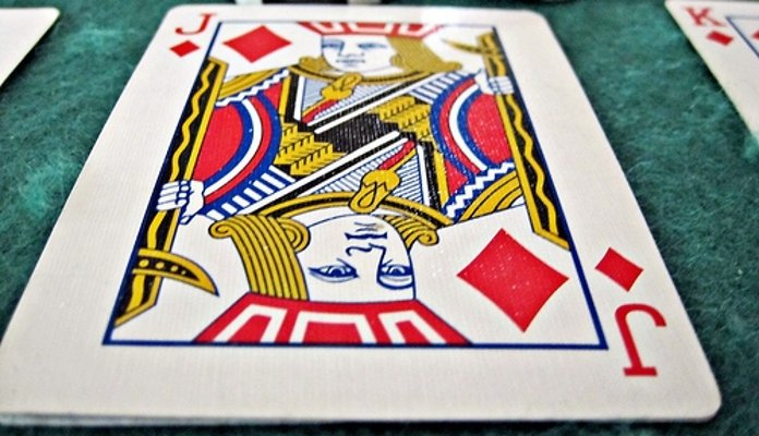 What is the best bet to make in craps