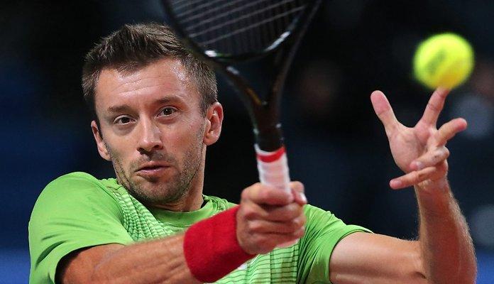 W 2010 roku Michał Przysiężny pokonał w Wimbledonie trenującego obecnie Milosa Raonicia Ivana Ljubicicia. Czy we wtorek podopieczny byłego chorwackiego zawodnika zostanie największym skalpem Polaka?