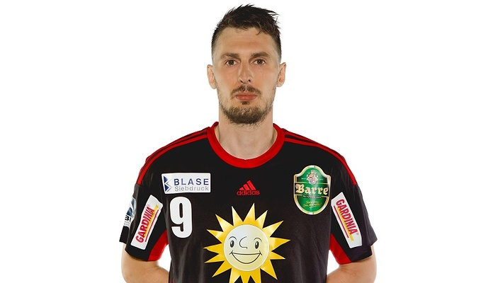 Niemcy: koniec sezonu w 2. Bundeslidze. TuS N-Lubbecke może ... - WP SportoweFakty