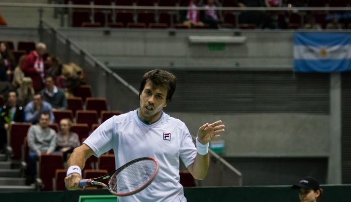 Tenis. Romina Oprandi zakończyła karierę - Sport WP