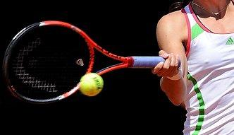 ITF Sobota: Jana Novotna szczególnym gościem turnieju Powiat Poznański Open