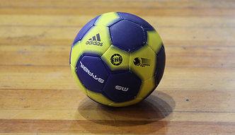 Liga Mistrzyń: 7 trafień Kudłacz, tylko Byzdra gra dalej