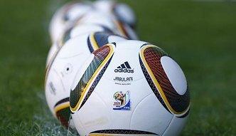 Polska - Włochy 1:3 w piłkarskim meczu młodzieżówek U-20
