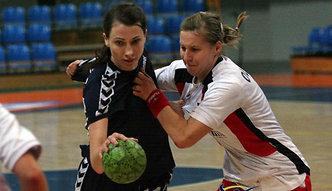 Fotorelacja:  MKS UMCS Lublin - KPR Kobierzyce 24:24