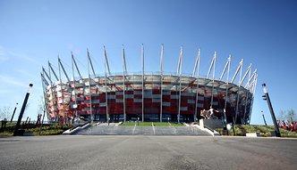 Puchar Polski - Marzenie o Stadionie Narodowym