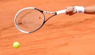 ITF Poznań: Hubert Hurkacz sprawcą największej niespodzianki