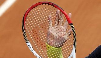 ITF Szczawno-Zdrój: 11 Polek na starcie, Paulina Czarnik i Anna Korzeniak w II rundzie