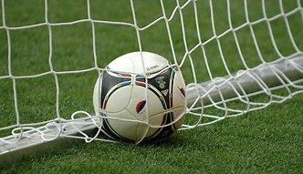Piłkarskie ME kobiet do lat 19: Polska - Słowenia 4:0
