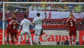 Trudniejszy drugi krok - zapowiedź meczu eliminacji MME Polska - Turcja