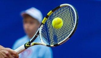 Trzy triumfy polskich tenisistów w mistrzostwach Europy, Iga Świątek podwójnie złota!
