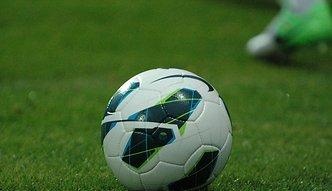 Puchar Czterech Narodów: Polska - Włochy 0:3