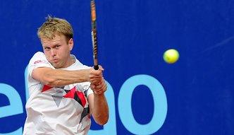 ITF Bytom: Czesi o tytuł w grze singlowej, Polacy powalczą w finale debla