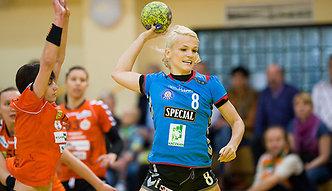 Siódemka turnieju Final Four PGNiG Pucharu Polski Kobiet