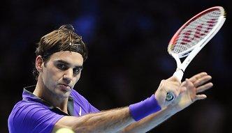 US Open: Gwiazdy rozpoczynają ostatni Szlem. Na korcie Federer, Murray, Woźniacka i Halep