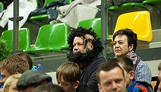 Sportino po meczu z Tarnovią