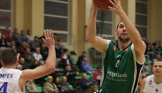 Krzysztof Kalinowski wraca do Białegostoku?