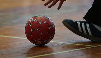 Jak będzie wyglądał skład grup I ligi mężczyzn w sezonie 2015/16?
