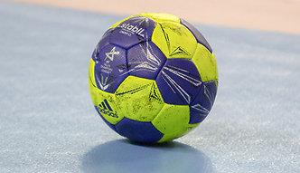 Liga Mistrzyń: Czwarta z rzędu porażka Lipska z Polkami w składzie, dwie niewiadome w walce o 1/4