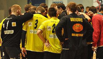 Turniej w Wągrowcu: Nielba bez porażki wygrywa cały turniej