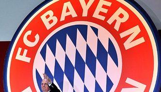 Transfery w Bundeslidze: Wielki wydatek Bayernu, aktywna Borussia, piłkarze odchodzą do Anglii