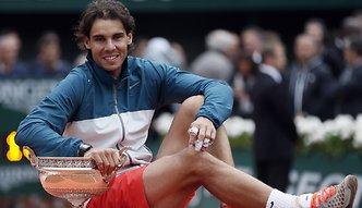 Roland Garros: W deblu Matkowski, w singlu Janowicz, a na głównej arenie Nadal i Djoković