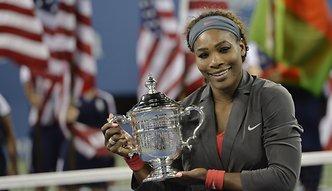 Czy Serena Williams wykona milowy krok w karierze? - zapowiedź turnieju kobiet US Open