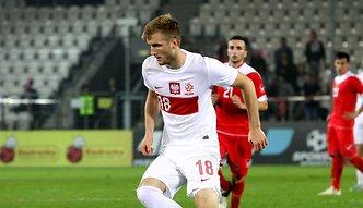 U-21: Biało-czerwoni bez litości dla Litwinów!