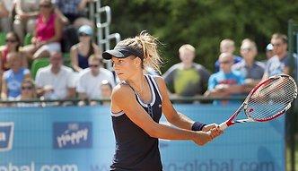 ITF Toruń: Barbora Krejcikova będzie bronić mistrzostwa, zagra także Katarzyna Piter
