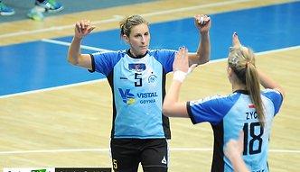 Najciekawsze transfery w PGNiG Superlidze Kobiet według portalu SportoweFakty.pl