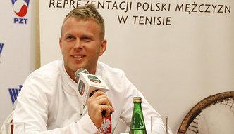 ITF Poznań: Panfil lepszy od Gawrona, Kapaś i Koniusz w finale gry podwójnej