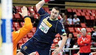 Krzysztof Jasowicz: Ten zespół stać naprawdę na wiele