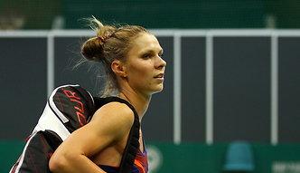 ITF Sobota: Fręch i Piter poskromione, wygrana Vaidisovej, porażka obrończyni tytułu